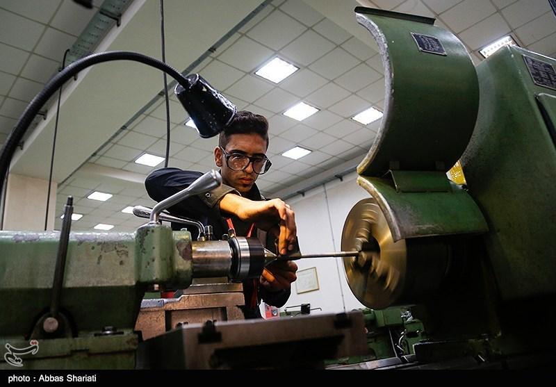 مهارتآموزی براساس نیازهای آینده استان بوشهر ارائه میشود