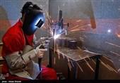 7000 استاندارد مهارتی در فنی و حرفهای استان بوشهر تدوین شد