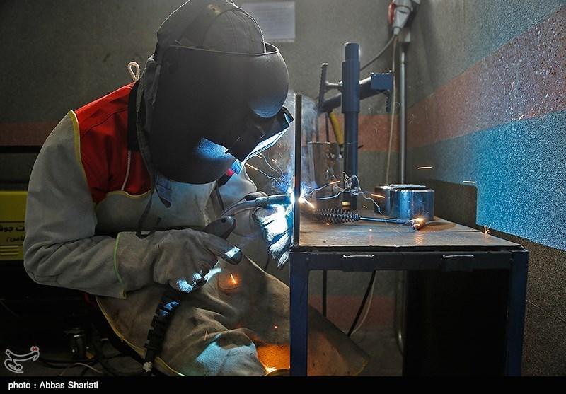 19500 نفر در مراکز فنی و حرفهای دولتی استان بوشهر مهارتافزایی شدند