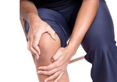"""روش کارآمد طب سنتی برای درمان """"بیماریهای مفصلی"""""""