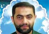 نخستین سالگرد شهید محمدرضا عسکریفرد در خرمشهر برگزار میشود