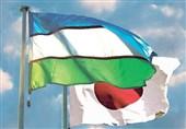 سفر آینده رئیس جمهور ازبکستان به ژاپن