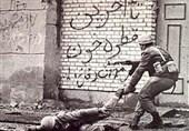 روزشمار جنگ|خرمشهر در آستانه سقوط/ عشایر بسیجی ایلام به کمک رزمندگان آمدند