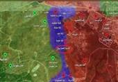 ریف حلب الجنوبی