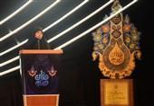 مسابقات مقدماتی ترتیل قرائت قرآن کریم در بخش خواهران آغاز شد