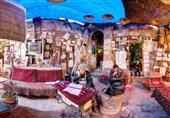 خانه شعر شیراز