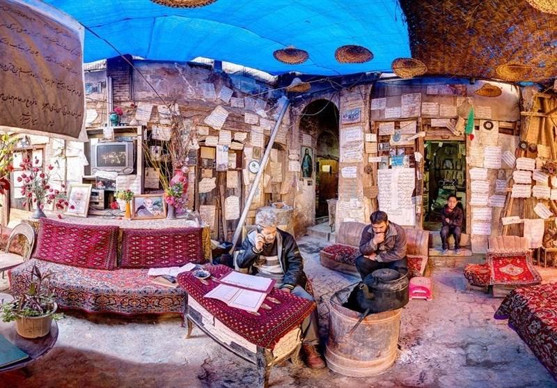 5 Incredibly Beautiful Destinations in Iran