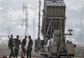 El Halic Online: Suudi Arabistan İsrail'den Demir Kubbe Satın Aldı