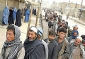 طرد 5 هزار اتباع بیگانه غیرمجاز از شهرستان سیرجان