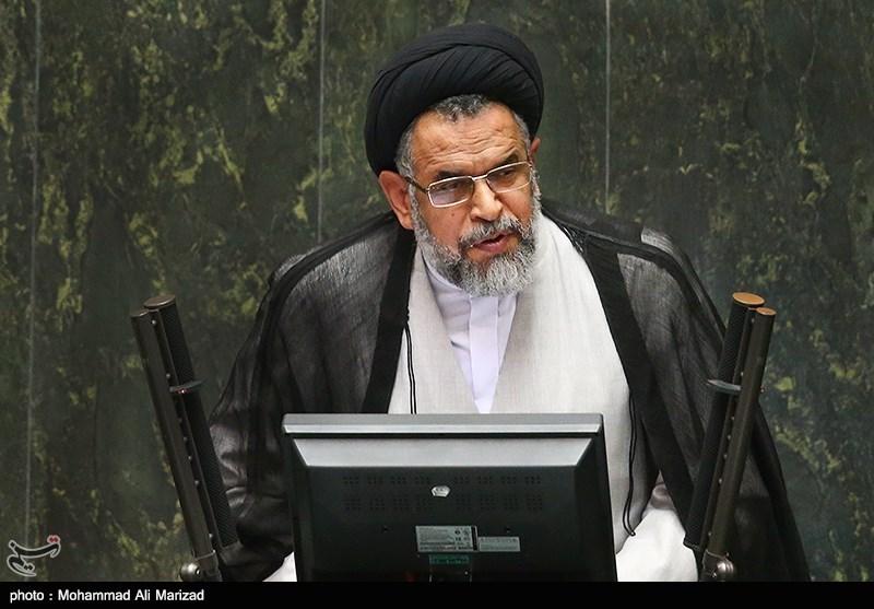 وزیر الأمن یؤکد ان وزارته ترصد تسلل الدواعش الى البلاد