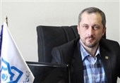 بیش از 60 درصد جمعیت آذربایجان شرقی تحت پوشش بیمه سلامت قرار دارند