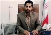 حسین ثوری مدیرکل ورزش و جوانان استان سیستان و بلوچستان