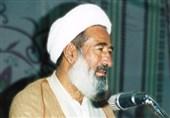 آیت اللہ شیخ محسن نجفی کا نام وزیراعلٰی گلگت بلتستان کی خواہش پر فورتھ شیڈول میں شامل کیا گیا