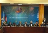 سمینار مهاجرت در کابل