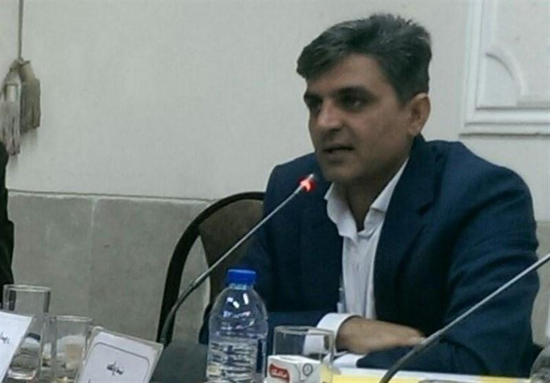 کلانتری: درگیری در کمیته فنی اتفاق نیفتاد و تنها گلمحمدی استعفا کرد/ قرار شد 2 مربی به جاکارتا اعزام کنیم/ اختلافی با رستوران آکادمی نداریم