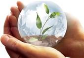 طرحهای پژوهشی اردبیل در نمایشگاه بینالمللی محیط زیست ارائه میشود