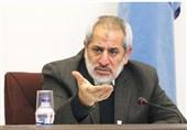 دادستان تهران: با مسامحه یا قصور مأمورین زندان برخورد میشود