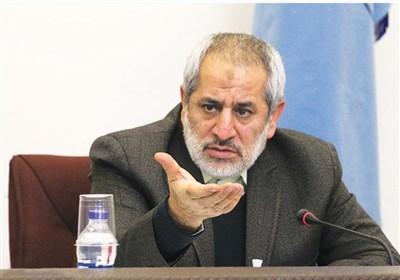 دادستان تهران: ضرورت ادامه طرح تحول نظام سلامت/ با زیرمیزی مبارزه شود