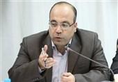 کمیته پژوهش مبارزه با مواد مخدر در لرستان راهاندازی میشود