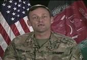 تلفات غیرنظامیان در حمله هوایی آمریکا در هلمند را بررسی میکنیم