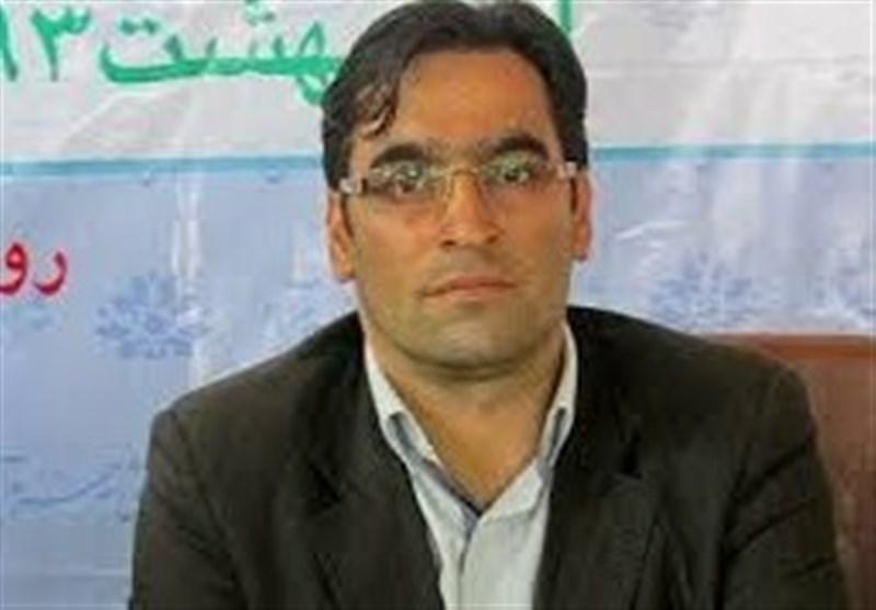شهردار خرمآباد در صورت عدم پاسخگویی به شورای شهر استیضاح میشود