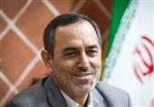 تبلیغات آنکارا علیه ایران برای اقناع افکار عمومی در قبال شکست در سوریه است