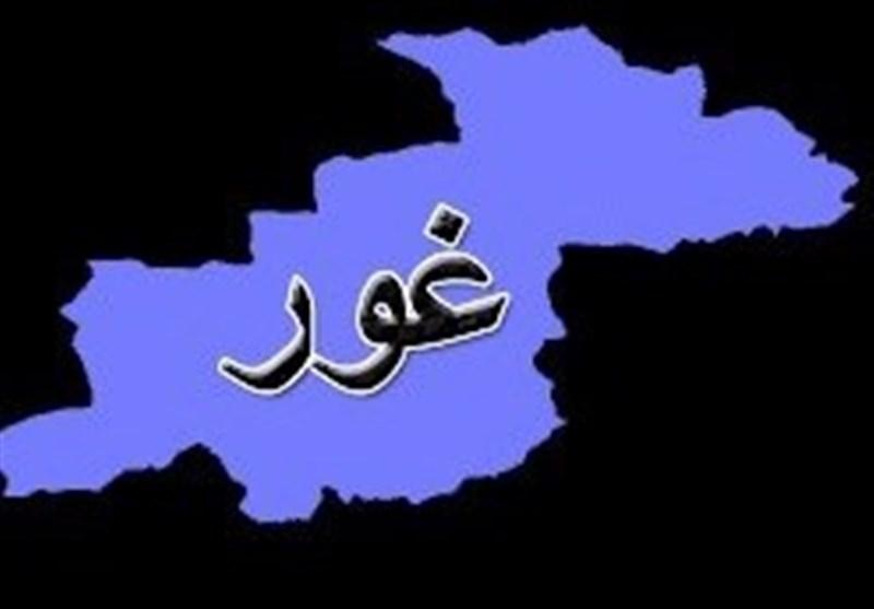 کشتار 36 غیرنظامی توسط گروه تروریستی داعش در مرکز افغانستان