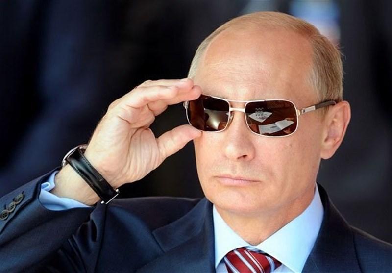 روس نے پاکستان میں دہشتگردی ختم کرنے میں تعاون کی پیشکش کر دی