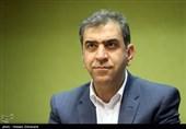 حضور رئیس فدراسیون جهانی شطرنج در خبرگزاری تسنیم