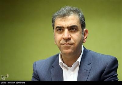 پهلوانزاده: پول فدراسیون جهانی را شنبه واریز میکنیم/ سلطانیفر نگاه مثبتی به توسعه ورزش بانوان دارد