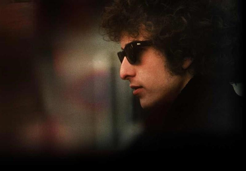 باب دیلن نباید جایزه نوبل ادبیات را ببرد