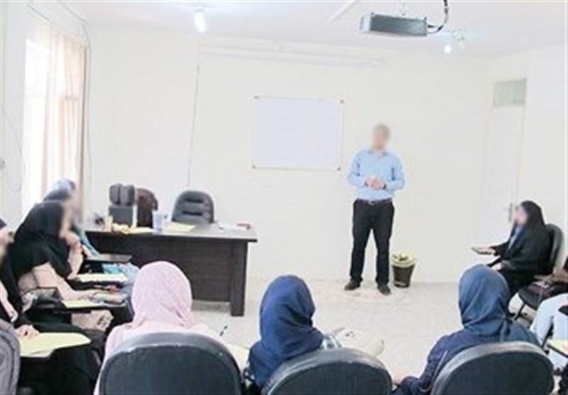 مدارس آنلاینی که در ایران پیادهنظام پروژه نفوذ امریکایی هستند