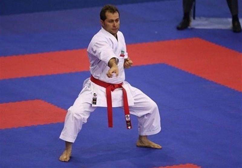 حقیقی کاراته