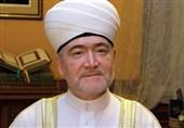 راوی عین الدین
