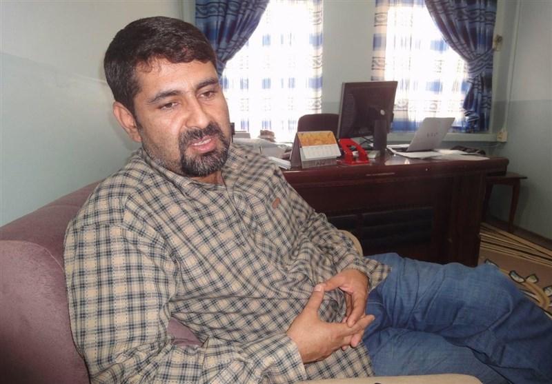 تعاملات پزشکی با ایران راه تخصصی کردن طبابت در افغانستان