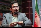دکتر حسن احمدیان