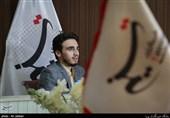 بازدید قاری ممتاز مسابقات سراسری قرآن