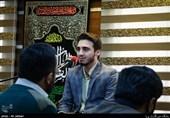 جدیدترین تلاوت سیدمصطفی حسینی + صوت