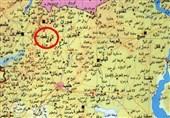 روند خطرناک تحولات شمال سوریه