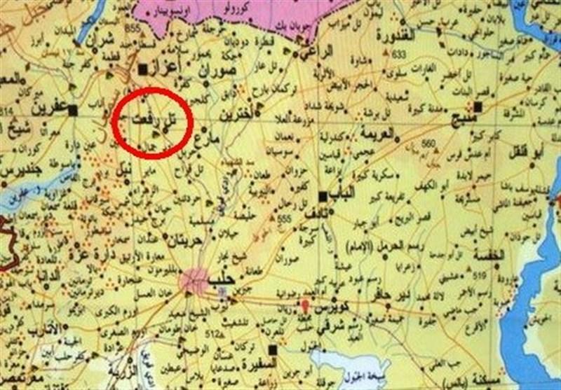 Türkiye İle Mücadele Etmek İçin Kürtler Suriye Ordusu İle Koalisyon Kurabilir