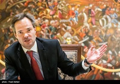 گفتگوی اختصاصی تسنیم با وزیر تجارت خارجی و توسعه فنلاند