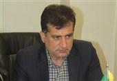 رزمایشهای پدافند غیرعامل در دستگاههای اجرایی استان سمنان برگزار شود