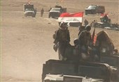 موصل آپریشن؛ حشد الشعبی کا شہر کے مغربی سرحد کی طرف سے کارروائیوں کا آغاز