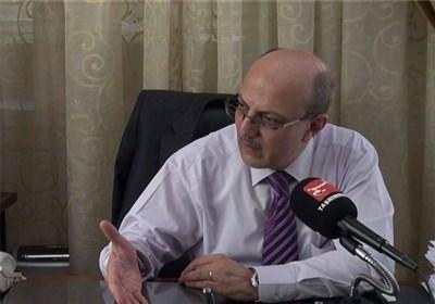 بسام ابو عبدالله