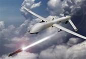 افغانستان میں 2امریکی ڈورن حملے، مبینہ طور پر 4دہشتگردوں کی ہلاکت کا دعویٰ