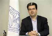 رامجردی مدیرعامل مجمع خیرین تامین سلامت استان فارس