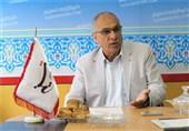 """نایبرئیس خانه صنعت ایران: """"تقویت تولید"""" یگانه راه نجات اقتصاد است؛ """"تمرکززدایی اقتصادی"""" شعاری نباشد"""