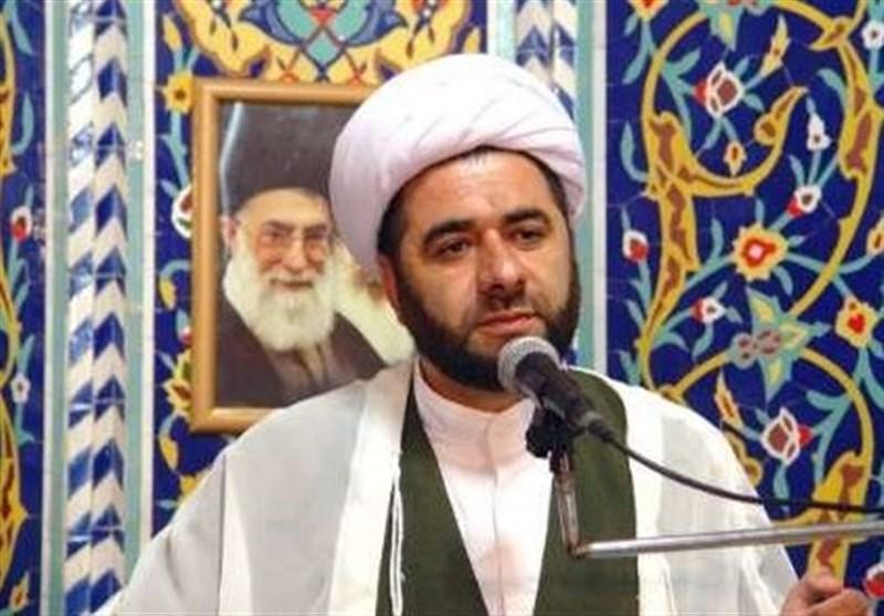 امام جمعه سراب: دولت با وعدههای واهی قادر به اجرای معدن آلومینا نیست