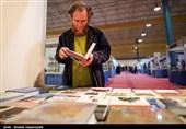 زمان ثبتنام ناشران بینالملل نمایشگاه کتاب اعلام شد