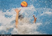 FINA Water Polo Development Trophy: Iran Defeats Malta